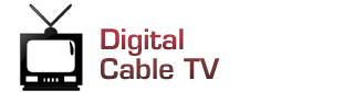 Digital Cable TV